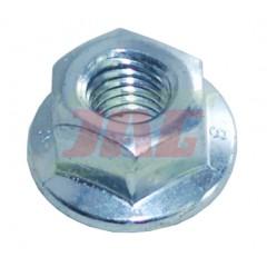 Ecrou frein M6 (sys. SCHMACHER) JAG01-0073 Claas