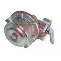 Pompe d'alimentation AR77914