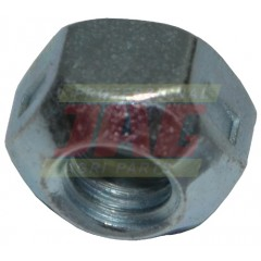 Ecrou frein 626408.02 Claas