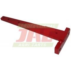 (Rotule de) Tête de lame FAHR-M1000