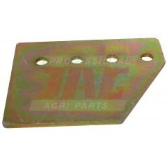 Couteau conducteur 10830-SCH Claas