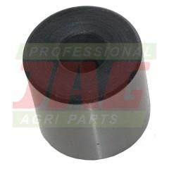 Douille de serrage pour tête de lame 239242M1.00 Massey Ferguson