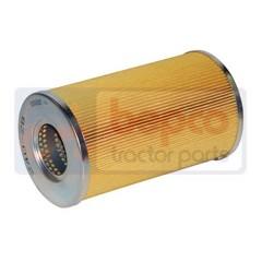 M1636924 Filtre hydraulique