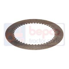 2757328M1 Disque de friction