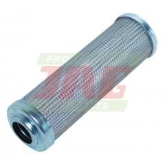 filtr hydraulique