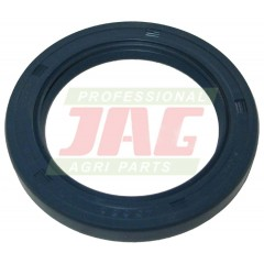 Joint racleur 215338.02 Claas