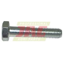 Boulon M10x50 pour doigt 235534.0 Claas