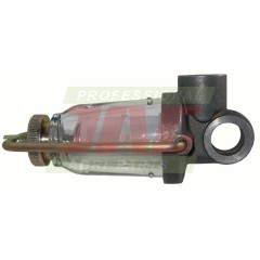 JAG08-0245 Décanteur de carburant jeu