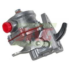 JAG99-0200 Pompe d'alimentation