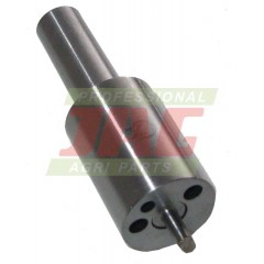JAG99-0222 Nez d'injecteur DEUTZ