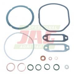 JAG99-0054 Kit de joints cylindre 02910048 avec joint de tête 73-75