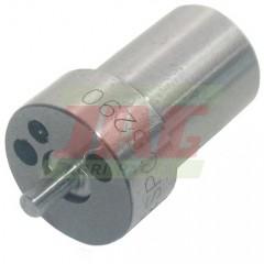 BDN12SP6290 Nez d'injecteur 7