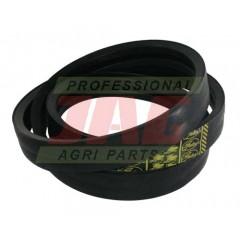 Courroie Gates Agri (0223201) 544166.26 Claas