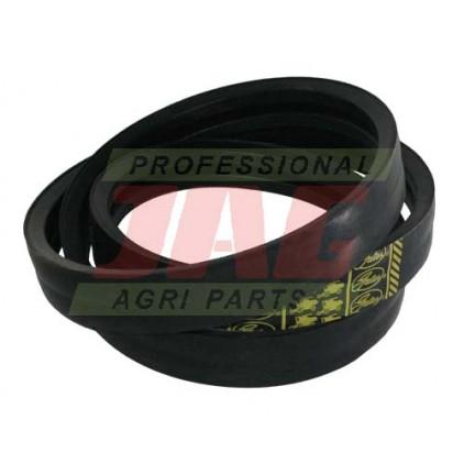 Courroie GATES AGRI (0223201)