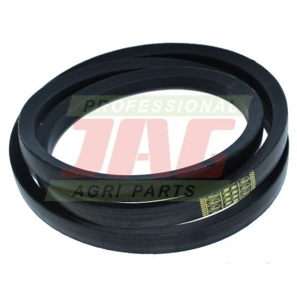 Courroie GATES AGRI (0502165)