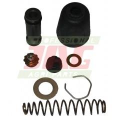 JAG08-0103 063829 Kit de réparation maître cylindre Original Claas