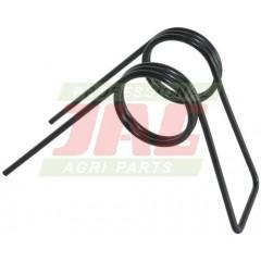 JAG02-0263 063829 Tendeur flexible Original Claas