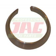JAG03-0090 Bague conique Original Claas