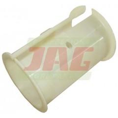 JAG03-0016 Glissade en téflon Original Claas