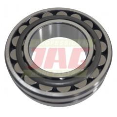 JAG07-0093 Roulement à rouleaux en tonneau FAG