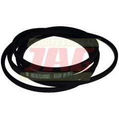 17x05283LD\5347Ld Courroie trapézoïdale B208 Gates DELTA CLASSIC
