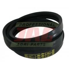 1423210 Courroie Gates Agri