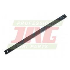 JAG88-0001 Contre-couteau pour le maïs Germany