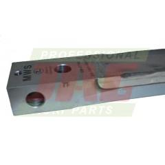 JAG89-0001 Contre-couteau pour le maïs Germany
