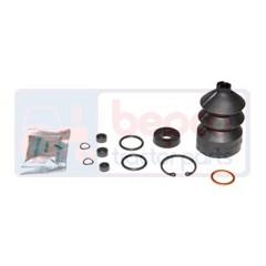 1810833M91 Kit réparation maître cylindre de frein