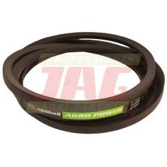 Courroie Optibelt Agro Power (AP1000481) 060162.02 Claas