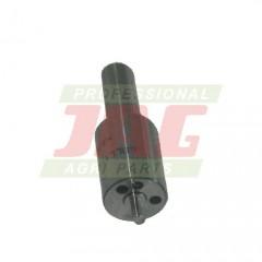 RR70202 Nez d'injecteur 7