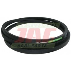 Courroie Optibelt Agro Power (AP1000723) 060306.02 Claas