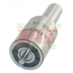 7700610850 Nez d'injecteur 7