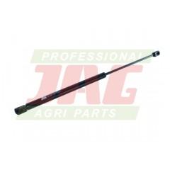 JAG99-1070 - Vérin de gaz