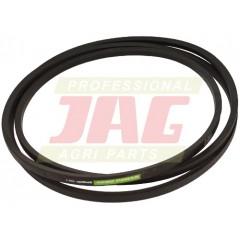 Courroie Optibelt Agro Power (AP1000519) 509206.02 Claas