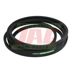 Courroie Optibelt Agro Power (AP1000833) 603017.01 Claas