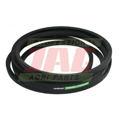 Courroie OPTIBELT AGRO POWER (AP1000833)