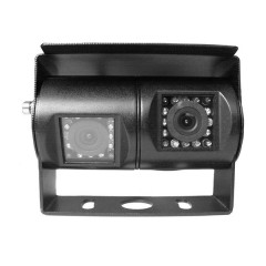 Caméra GPC-180