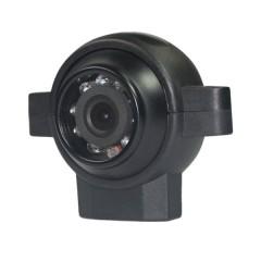 Caméra GPC-120L