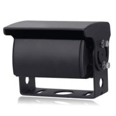 Caméra prémium GP-8098