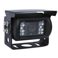 Caméra GP-4103
