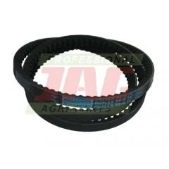Courroie Trapézoidale Continental Agridur TS (XPA01357) 133549.01 Claas
