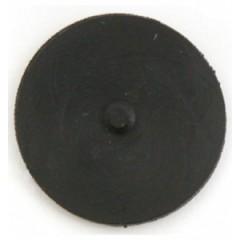Membrane 0-104/GW08