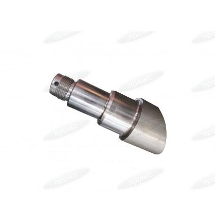 Axe D50 / 40 / 30x128, Lemken