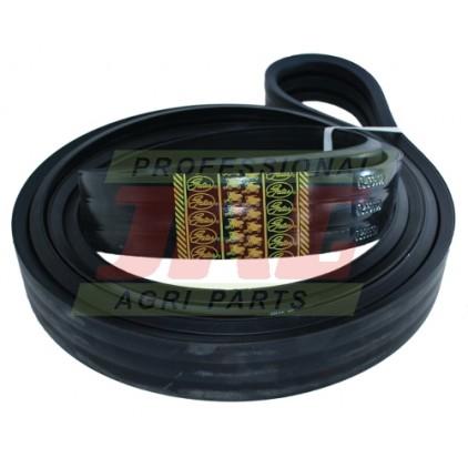 Courroie GATES AGRI (3HC) (0299660)