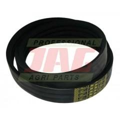Courroie Gates Agri (1424253) D41990052.26 Claas