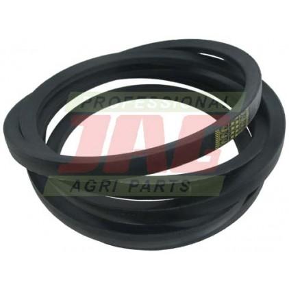 Courroie GATES AGRI (0119407)